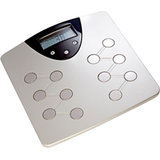 Equinox EQ 33 Body Fat Analyzer