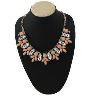 Necklace Jewells  JSMJWNL0053