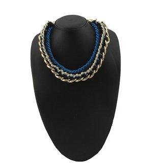Necklace  Hi Style JSMJWNL0055