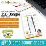 3G USB dongle,high speed  7.2 mbps