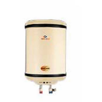 Bajaj 15L Shakti Geyser 2 Star Rating