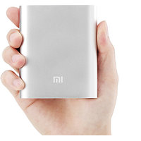 MI Power Bank 10400 MAh For XIAOMI, Red MI, MI3 And Others