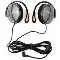 SONY Headphones MDR-Q140 Headphones, Headsets, Earphones, Handsfree