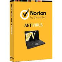 Norton AntiVirus 2013 1 PC 1 Year
