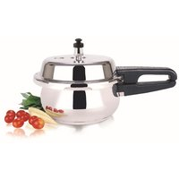 Garuda N.R.I 2.5ltr Pressure Cooker