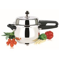 Garuda N.R.I 7.5ltr Pressure Cooker