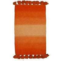 Dorahomes Handmade  Red Carpet Mat -(BA-668)