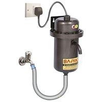 BAJYA Instant Water Geyser - Water Heater