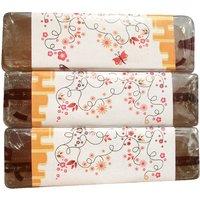 Sarv Aloe Vera Honey Almond Bathing Soap-Pack Of 3