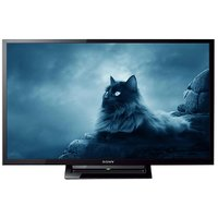 Sony Bravia KLV-32R420B 32 Inches LED Television