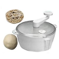 Dough Maker Atta Maker Mixer