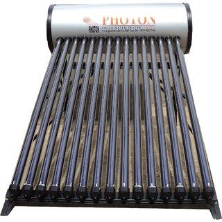 Photon 200 LPD Solar Water Heater