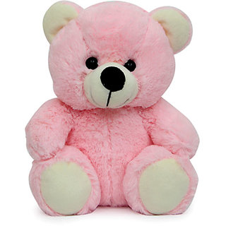 Cute Soft Toy