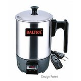 Baltra Electric Heating Cup BHC-101
