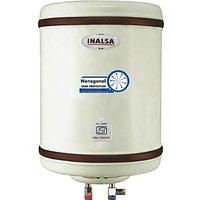 Inalsa MSG 6 Storage Water Heater