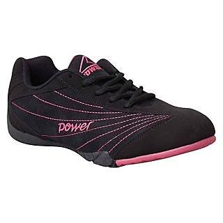 shopclues bata power s sports shoes 523