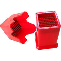 POTATO CUTTER FOR FRENCH FRIES, POTATO FINGER CHIPS CUTTER - 6312504