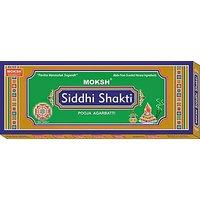 Moksh Siddhi Shakti Pooja Agarbatti