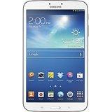 Samsung Galaxy Tab 3 T310 Tablet (White, Wi-Fi, 16 GB)