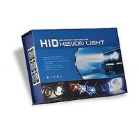 35W HID Kit For All CARS (H1,H3,H7,H8,H9,H10, H11,9004,9005,9006,800 Series)