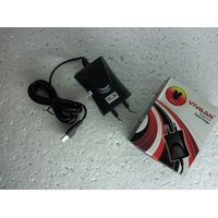 Mobile Charger For Android Mobiles And Samsung Mobile