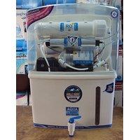 Aquafresh RO+UV+TDS Controller Water Purifier System