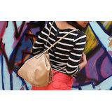 Syriana Green 3-in-1 Shoulder Bag