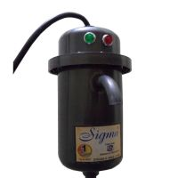 Instant Water Geyser Portable Water Heater Heat Water In Just 5-6 Sec.