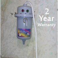 Instant Water Geyser - Water Heater