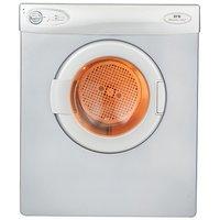 IFB MAXIDRY EX Clothes Dryer (5.5 Kg)