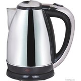 Electric Tea Kettle 1.5 Ltr