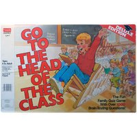 Funskool- Go To The Head Of The Class