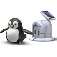 Green Life Energy Solar Penguin Life Kit - 6371050
