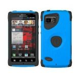 Trident Case Series for Motorola Droid Bionic