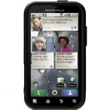 OtterBox Motorola Defy Commuter Case