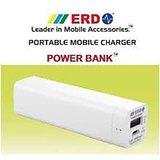 ERD Mobile Inverter-2600 MAH