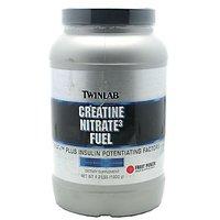 Twinlab Creatine Nitrate3 Fuel/4.25 Lb