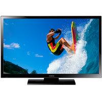 Samsung 43H4100 43 Inches Plasma Television