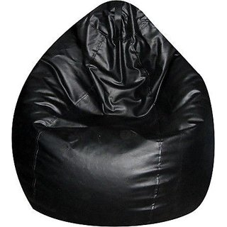 Jupiter 9XL 90 - Bean Bag - Black Cover Only