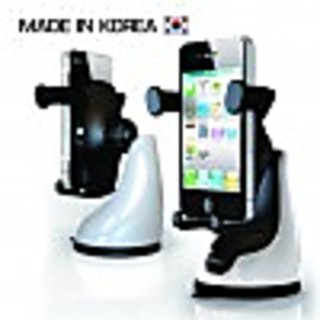 Brand Name- MiGadgets , Model No- MiGrip-S1,Product Name- Moblie Holder
