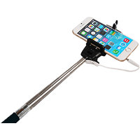 New Universal Monopod Selfie Stick Handheld For All Mobiles Camera