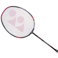 Yonex Muscle Power 29 Lt Badminton Racquet