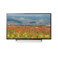 Sony Bravia 32R482B  (32) Full HD LED Television