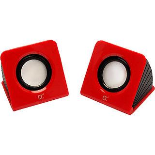 Live-Tech-LT-628-2.0-USB-Speaker