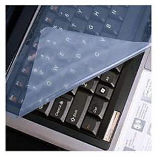 keyboard skin cover