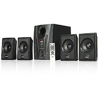 Intex IT 2650 Digi Plus Speaker