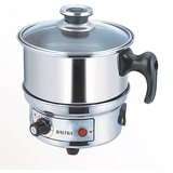 Baltra Glair Multi Cooker BTC-101 Electric Pressure Cooker