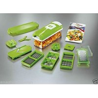 Kitchen King Nicer Dicer Plus - 6423698