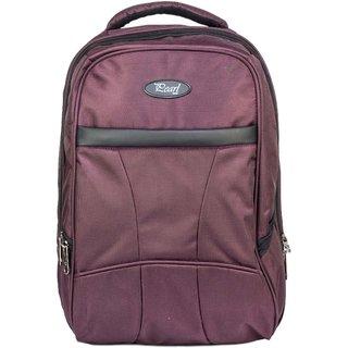 Pearl Bags Laptop Bag - Purple (SCHPG-708)