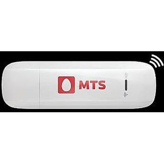 MTS 3G Plus Net Setter